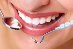 Cosmetic Dentistry in Fresno, CA